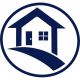 MasterCreteDesign-Logo-512